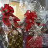 Order your Holiday Baskets