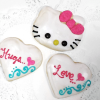 Valentine's Day – Cookies
