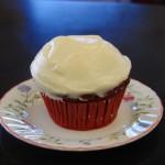 Sweet Jill's Bakery - Cupcakes