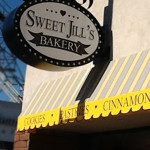 Sweet Jill's Bakery - Long Beach, CA