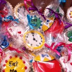Sweet Jill's Bakery - Cookies