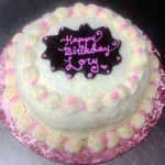 BirthdayCake-SweetJillsBakery