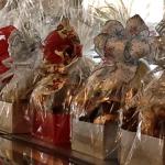 xmas-baskets-sweetjillsbakery