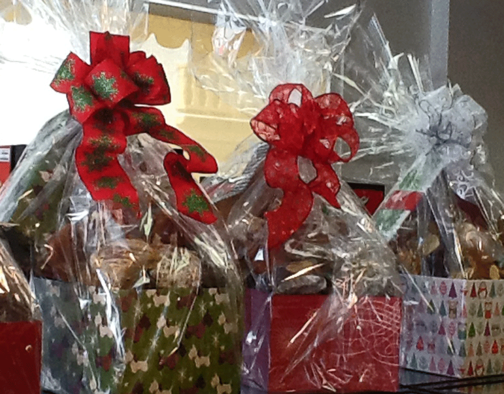 xmas-baskets-sweetjillsbakery2