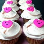 Heart-Cupcakes-SweetJillsBakery