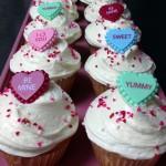 Valentines-Cupcakes-SweetJillsBakery