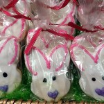 Easter – Sweet Jill's Bakery