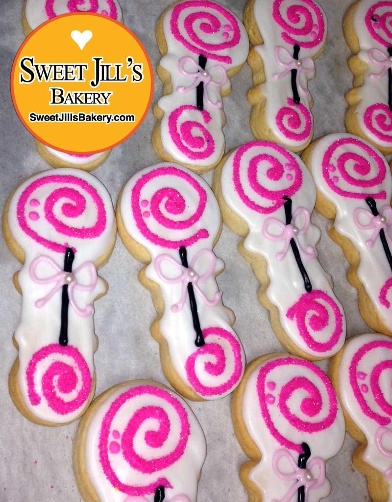 SweetJillsBakery–CandyCane–Cookies